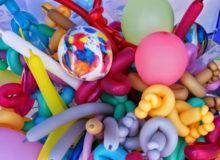 warsztaty balonowe 2 220x160