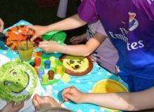 warsztaty kreatywne dla dzieci2 220x160