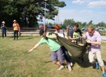 konkursy dla dorosłych (2)